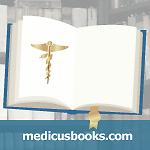 medicusbooks.com