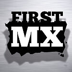 www.FirstMX.com