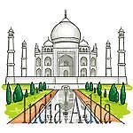 India-Adda