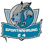 sportnahrung24