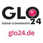glo24*de/online