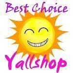 yallshop