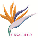 CasaHillo Hand Workshop