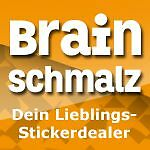brainschmalz