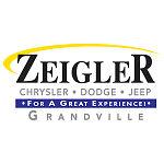 Harold Zeigler Auto Parts
