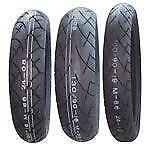 150/90-15 Motorcycle Tire