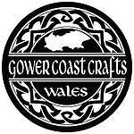 gowercoastcrafts