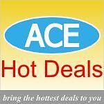 AceHotDeals