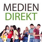 MDirekt-Shop