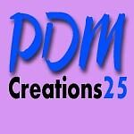 PDM Creations