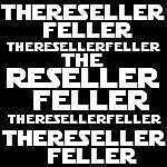 theresellerfeller Store