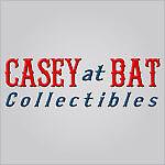 Casey At Bat Collectibles