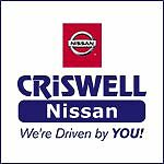 Criswell Nissan