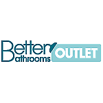 Better Bathrooms Outlet