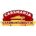 Carsmaniaboutik