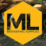Mann Lake Ltd MN