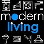 Modern Living Direct