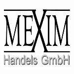 mexim-onlineshop