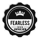 fearlessvintage.new