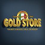 GOLDSTORE-ITALIA