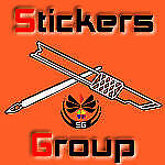 STICKERSGROUP