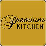 the_premium_kitchen_store