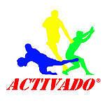 Activado for Life Lover
