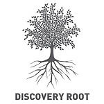 discoveryroot
