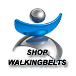 ShopWalkingBelts