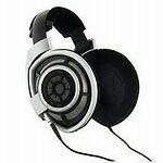 annie-audio
