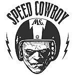 SpeedCowboy