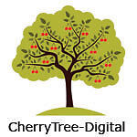 CherryTree-Digital