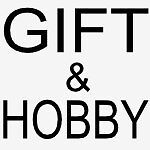 Gift & Hobby Collectibles