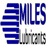 mileslubricants