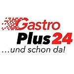 GastroPlus24-Gastronomietechnik