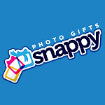 Snappy Photo Gifts