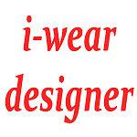 i-wear-designer