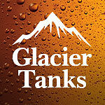 Glacier Tanks | Brewing Equipment