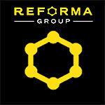reforma_group