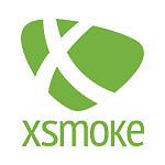 xsmoke® - Rethink Smoking