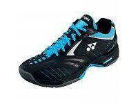 Yonex Tennis Shoe BNWT