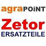 LT-Ersatzteile-agraPOINT