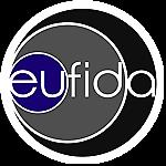 eufida