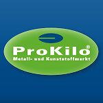 ProKilo Metall-und Kunststoffmarkt