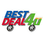 Best Deal 4U Buy