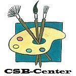 CSB-Center