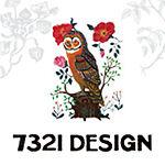 7321DESIGN Official