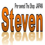 stevens053
