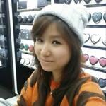 jeong83