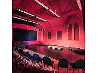 Edge Youth Theatre